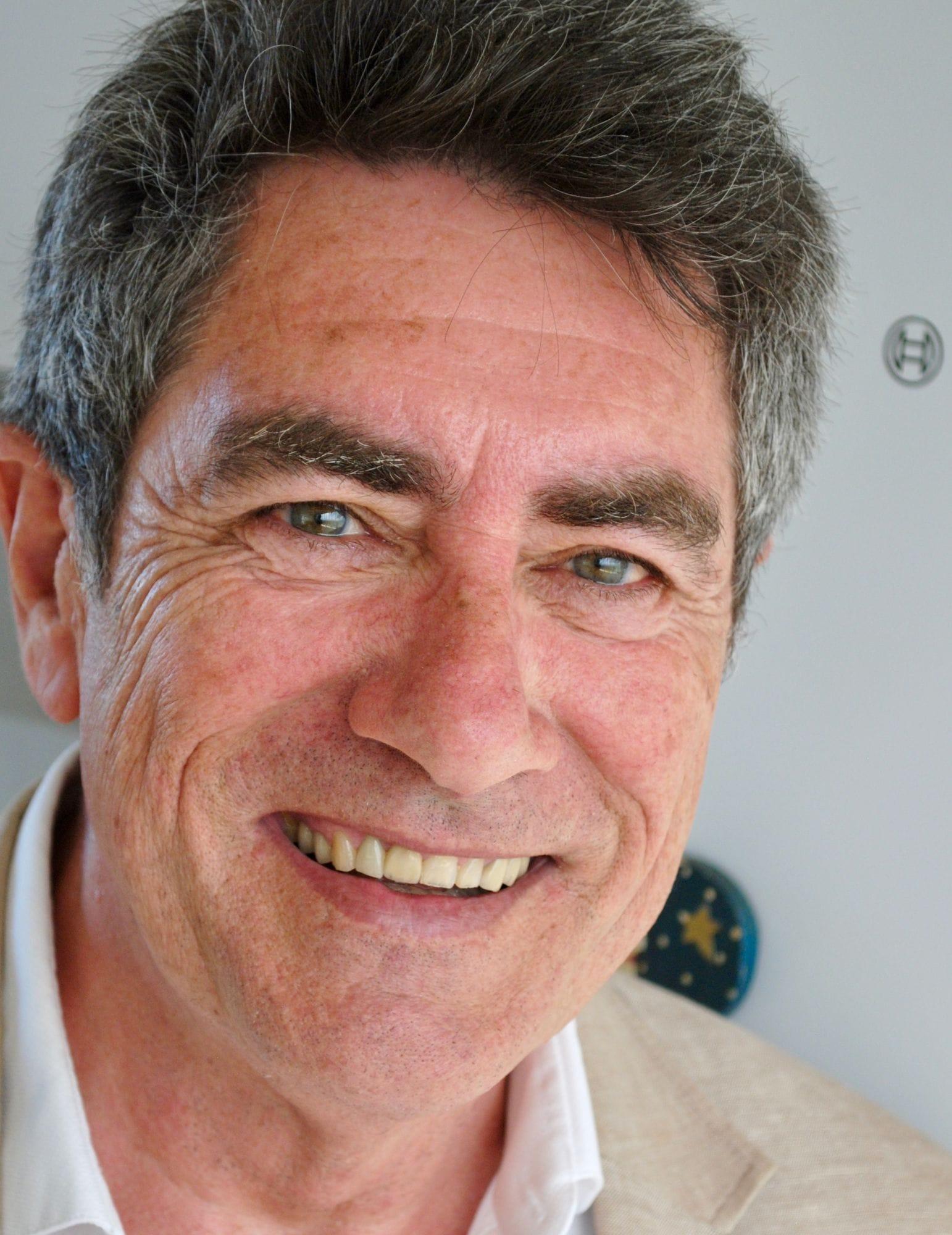 Jean-Marc Vergnolle