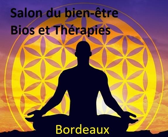 Méthode JMV - Bordeaux – Salon du Bien-être, Bios et Thérapies