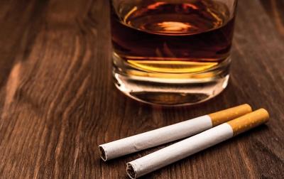 Méthode JMV - Addictions et dépendances