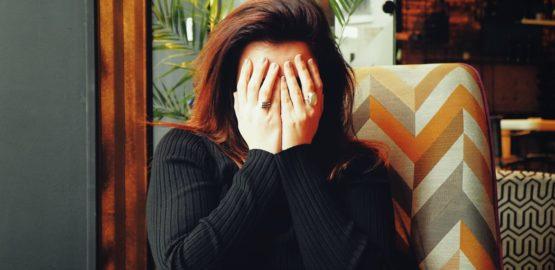 Méthode JMV - Déprogrammer les causes de la migraine