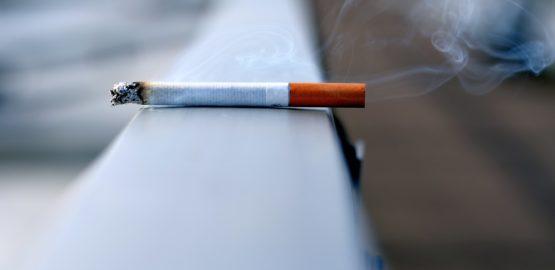 Méthode JMV - Arrêter de fumer grâce à la Méthode JMV