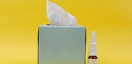 Méthode JMV - Allergies saisonnières : agissez sur les causes, pas seulement les symptômes