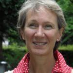 Méthode JMV - Patricia Chaumet