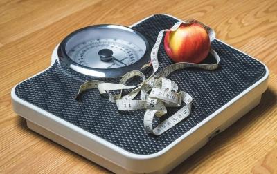 Méthode JMV - Problèmes de poids